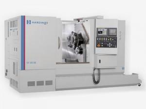 Hardinge DD-300