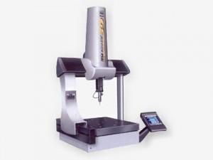 TESA Microhite 3D
